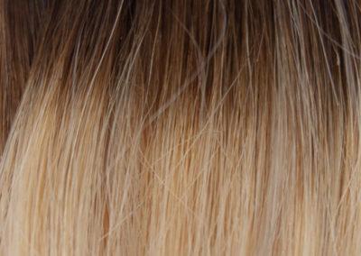 colores-ginger-T5-9-Californianas-Castaño-Oscuro-Rubio-Dorado
