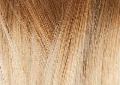 colores-ginger-T8D-11-Californianas-Avellana-Rubio-Platino