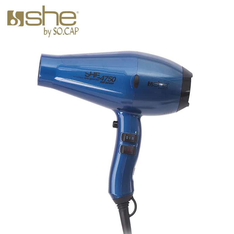 secador-4750-azul-she-socap