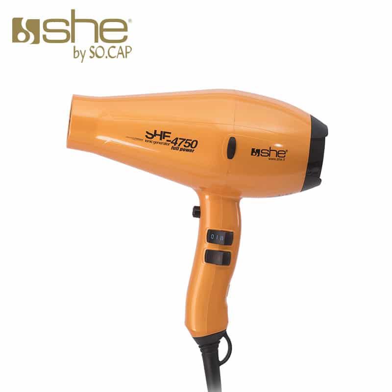 secador-4750-naranja-she-socap