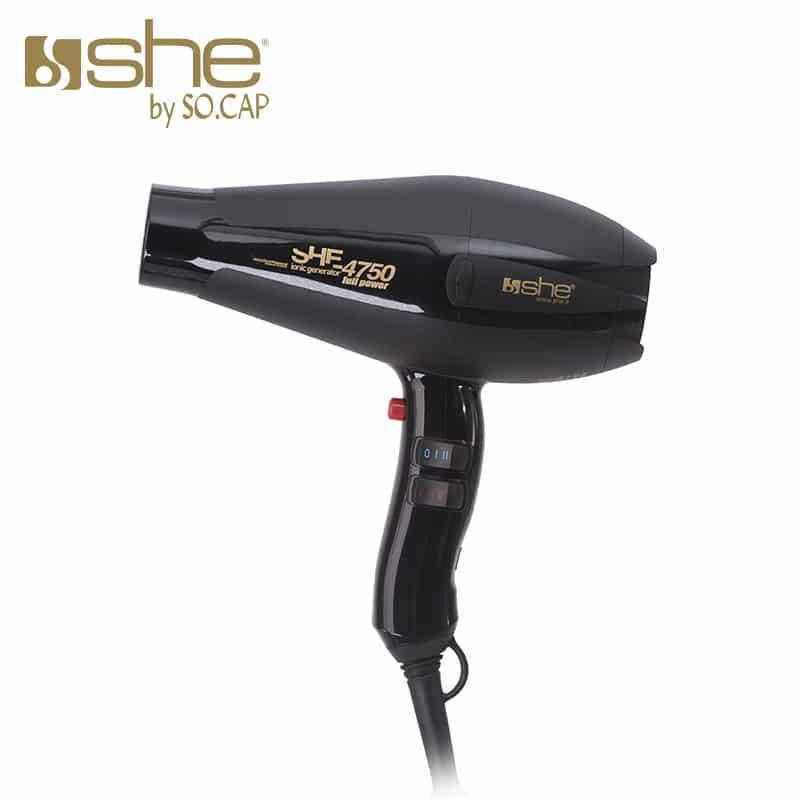 secador-4750-negro-she-socap