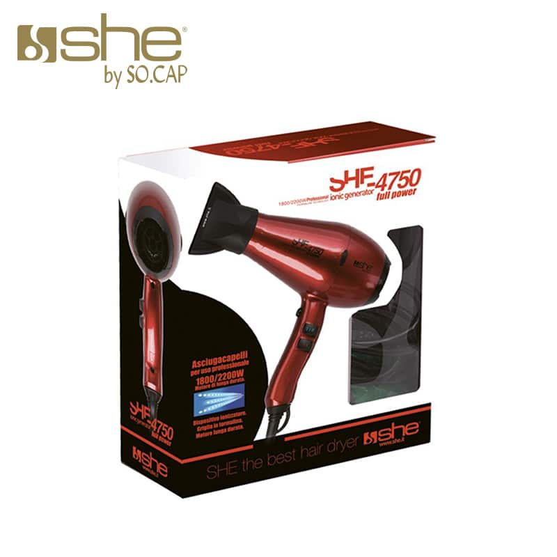 secador-4750-she-socap