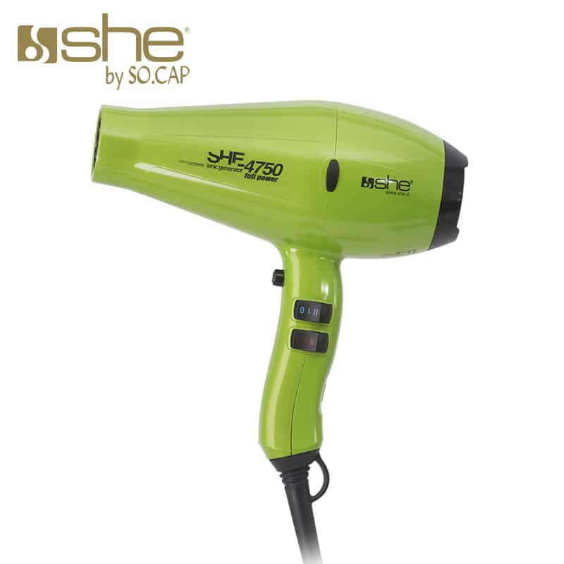secador-4750-verde-she-socap