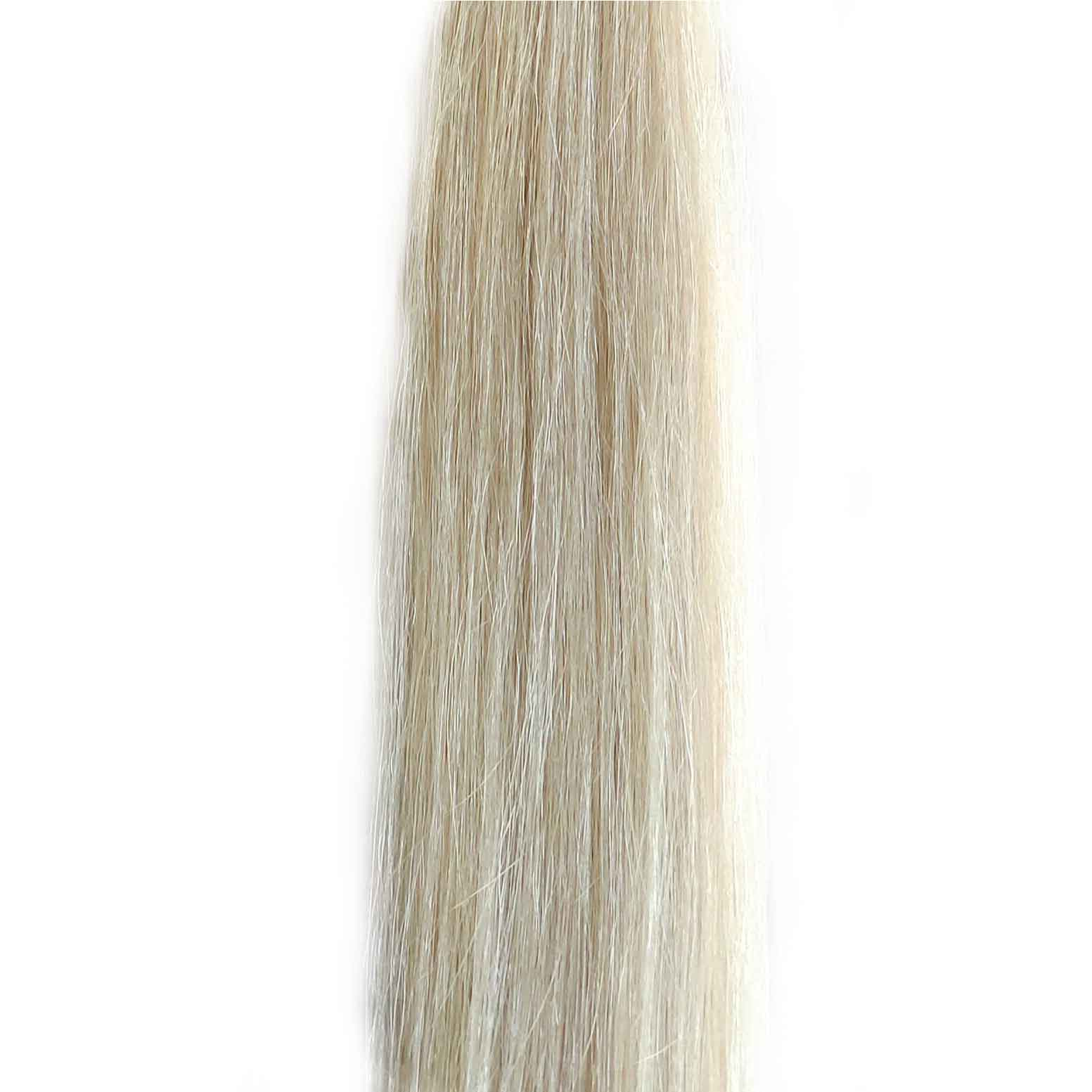 Color 107 - Rubio clarísimo con un leve tono ceniza
